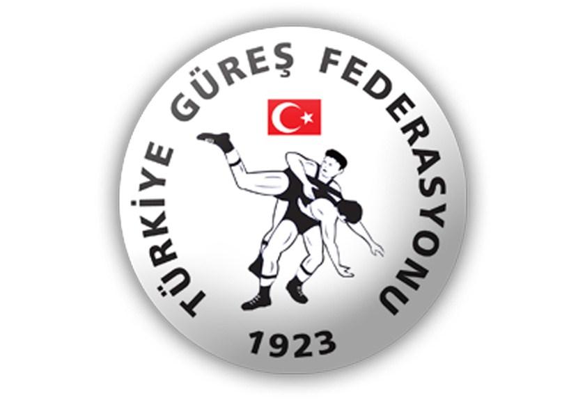 2019 Yılı Güreş Federasyonu Müsabaka Talimatları ve Programları